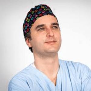 Dr Moez Kallel : meilleur chirurgien esthétique en Tunisie - Clinique Liposuccion Tunisie