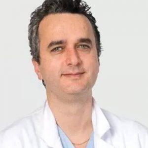 dr-moez-kallel