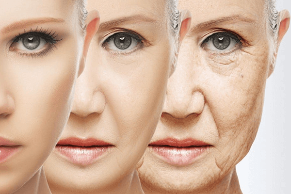 Lifting du visage en Tunisie : Lifting cervico facial - Clinique Liposuccion Tunisie
