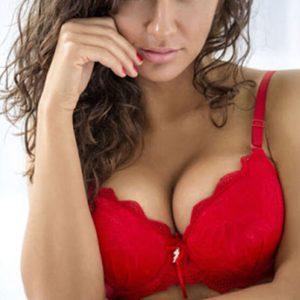 augmentation_mammaire (2)