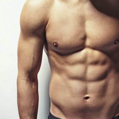 Chirurgie esthétique pour homme photos