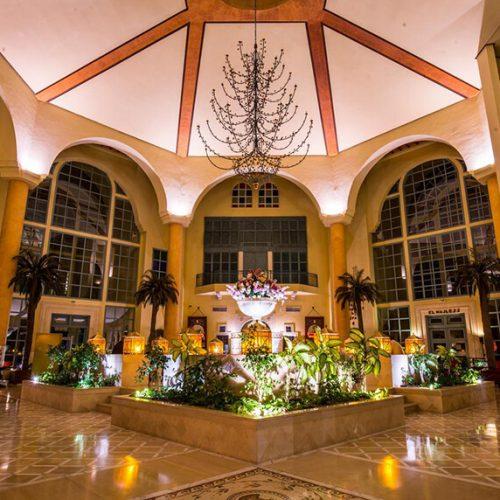 hotel--carthage-thalasso-resort-5 (2)