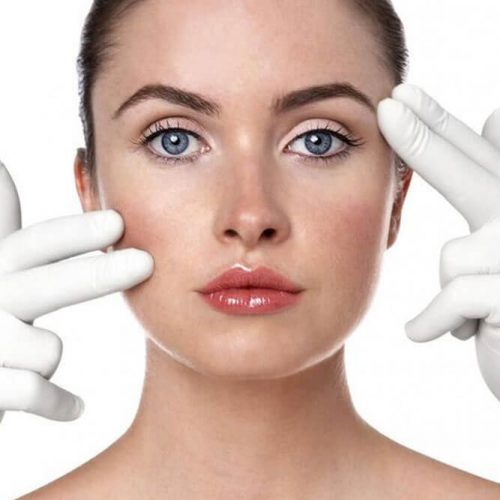 Lifting cervico facial - Clinique Liposuccion Tunisie