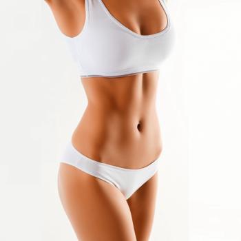 chirurgie liposuccion abdominale prix