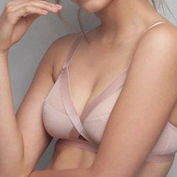 Réduction mammaire Tunisie : Dr Moez Kallel - Clinique Liposuccion Tunisie