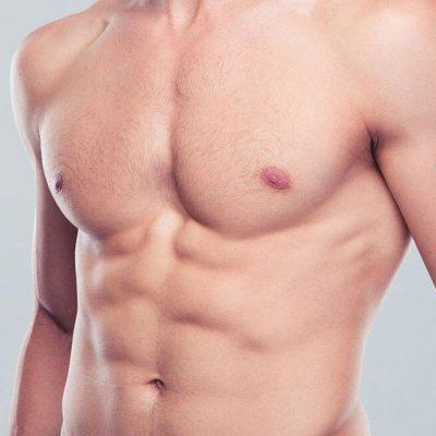 reduire-glande-mammaire-de-lhomme