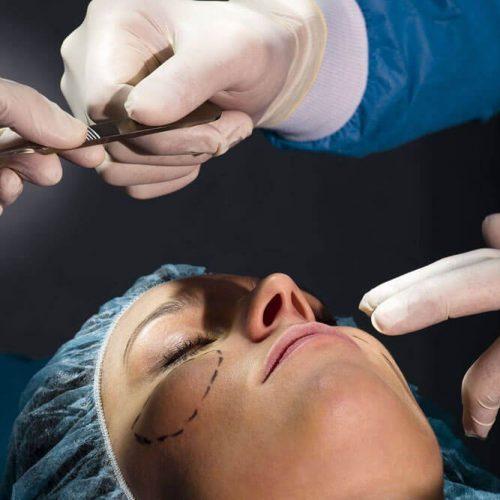 chirurgie_-esthetique